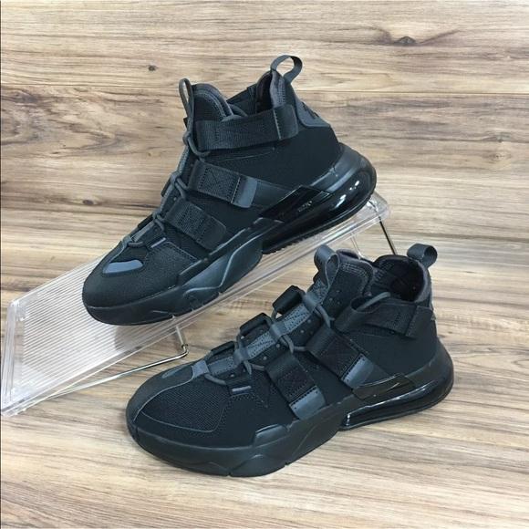 Nike Shoes   Nike Air Edge 27